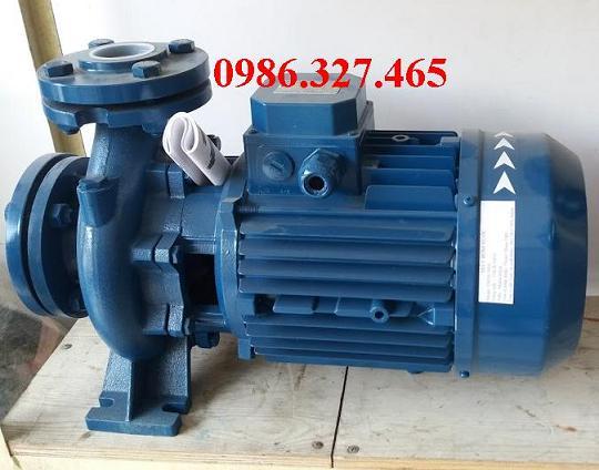 0983 480 880 Báo giá máy bơm nước cấp CM32-200A công suất 7.5kW chính hãng