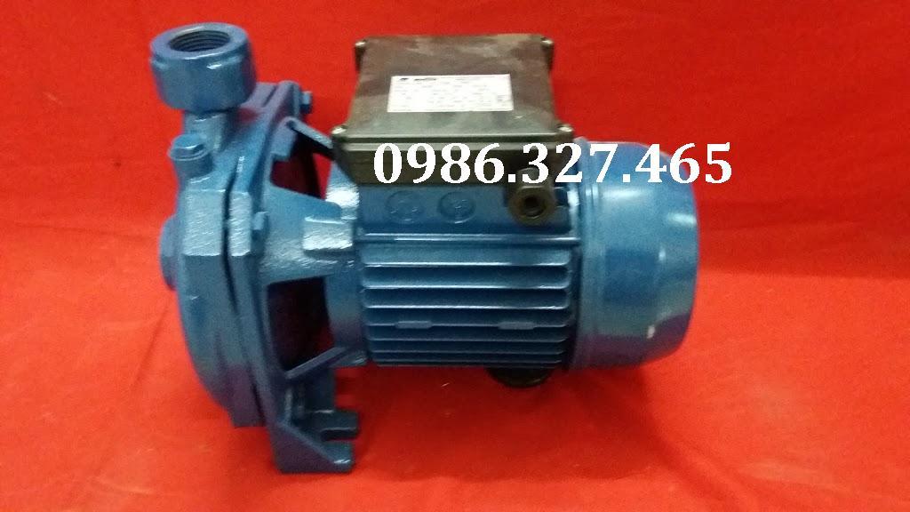 máy bơm nước matra CD67