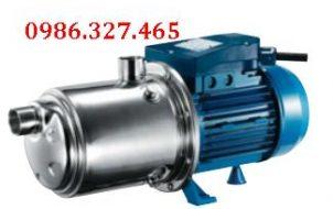 máy bơm nước nóng U.S