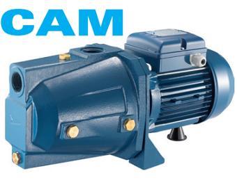 Máy bơm nước dân dụng CAM