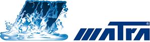 Tổng Kho máy bơm nước Matra-Pentax Italy, máy bơm công nghiệp nhập khẩu