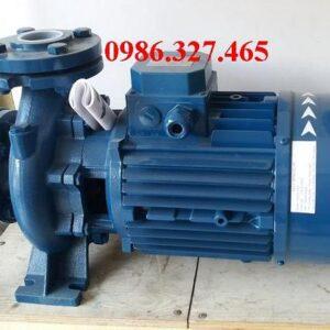 may-bom-cuu-hoa-CM80-200B