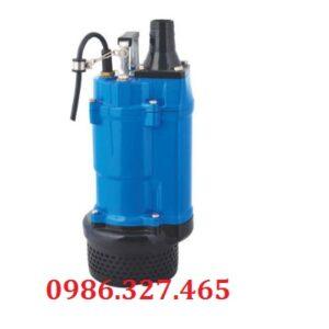 Bơm nước thải Mpump